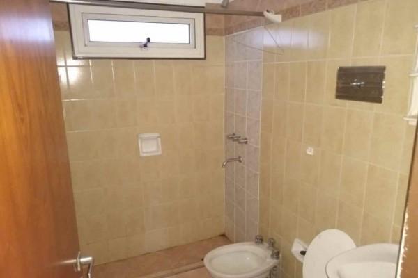 Departamento 2 dormitorios a metros del CuCu