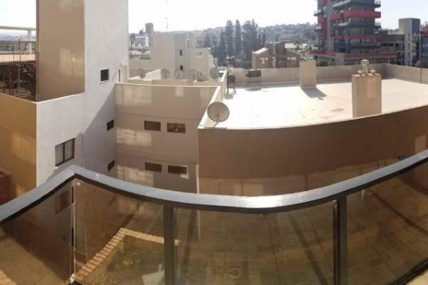 Departamento Villa Carlos Paz de Categoria Edificio Torre Serena 1 dormitorio Pileta balcón con vista