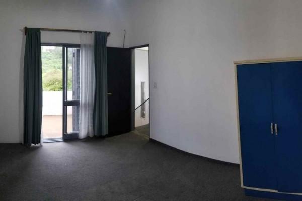 Departamento Depto Duplex 2 dormitorios con cochera villa Carlos Paz