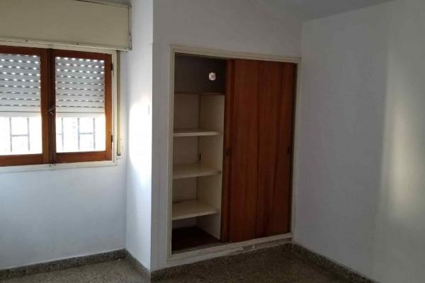 Oportunidad Casa barrio Los manantiales Villa Carlos Paz